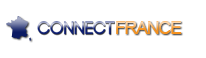 ConnectFrance